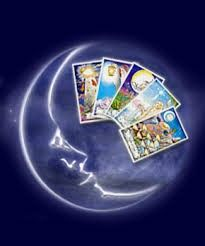 www.astro-cartomanzia.com consulto gratuito con le nostre cartomanti astrologhe