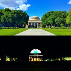 #MIT #boston #massachusetts #Massachusetts Institute of Technology © Copyright Jinnie Designs