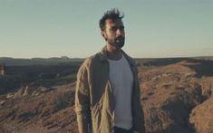 """#musica #marcomengoni La nuova canzone di Marco Mengoni è """"Sai che"""": testo e video"""