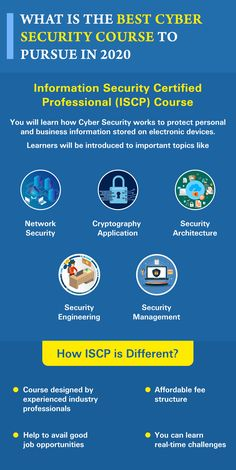 19 Cyber Security Tips Ideas In 2021 Cyber Security Security Tips Cyber