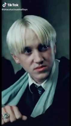 Draco Harry Potter, Mundo Harry Potter, Harry Potter Actors, Harry Potter Images, Hogwarts, Slytherin, Tom Felton, Draco Malfoy Aesthetic, Harry Potter Aesthetic