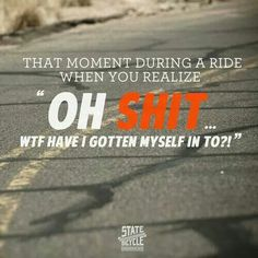 """Click visit site and Check out Hot """"Cycling"""" T-Shirts & Hoodies. This website is top-notch. Tip: You can type """"your first name"""" or """"your favorite shirts"""" by using search bar on the header. Bicycle Quotes, Cycling Quotes, Cycling Tips, Road Cycling, Cycling T Shirts, Cycling Jerseys, Cycling Motivation, Indoor Cycling, Excercise"""