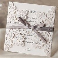 Event & Party Item Type: Invitation Card Occasion: Wedding Type: Event & Party Supplies Card Type: W