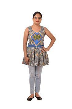 RP boutoique Blue Cotton Strechable Multi Color western K... http://www.amazon.in/dp/B01M3RVXOM/ref=cm_sw_r_pi_dp_x_i0Weyb1XFQX99