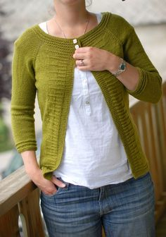 Vanadium pattern by Lisa Mutch Ravelry: Project Gallery for Vanadium pattern by Lisa Mutch Need to put this on the list! Vanadium pattern by Lisa Mutch Ravelry: Project Gallery for Vanadium pattern by Lisa Mutch Need to put this on the list! Knitting Designs, Knitting Patterns Free, Knit Patterns, Free Knitting, Knitting Projects, Summer Sweaters, How To Purl Knit, Cardigan Pattern, Ravelry