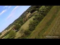 """Flying on a beautyfull land"" - Video #134 - YouTube"