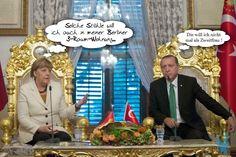 #gegenteil #erdogan #merkel