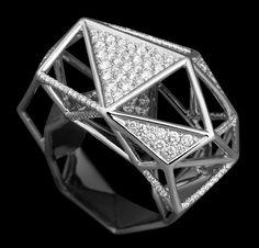 Lorenz Baumer cool design!