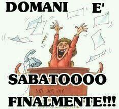 Italian Greetings, Facebook, Memes, Happy, Movie Posters, Luigi, Humor, Meme, Film Poster