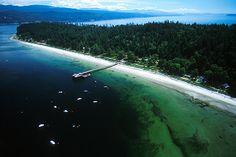 Sunshine Coast yacht charter boats and worldwide charter yacht rental. Sunshine Coast Bc, Vancouver City, Canada Travel, Canada Trip, Western Canada, Charter Boat, British Columbia, Day Trips, Trip Planning
