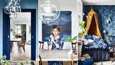 Inredningsmagi+hos+vår+bloggare+Krickelin