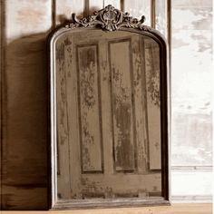 Park Hill Collection Grandma's Mirror - LA7561