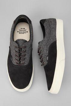 4e5039e773 Vans California Era 59 CA Sneaker Herren Mode