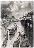 Image result for Lang Jingshan Victoria, Black And White Photography, Painting, Photos, Image, Photography, Black White Photography, Pictures, Painting Art