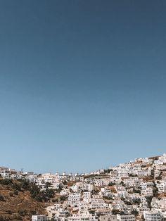 Greece- Summer Greek Islands, City Photo, Greece, Summer, Greek Isles, Greece Country, Summer Time, Summer Recipes