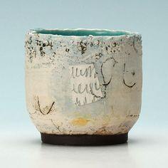 Fantastisk keramik-side, omend lidt dyr.