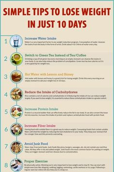 The best way to reduce your calorie intake is by incorporating more fiber into your diet. The recommended amount is about 30 grams a day, but most people do not consume enough fiber. Weight Loss Diet Fast: 12 Tips To Help You Reduce Weight! Check it Now! Diet Food To Lose Weight, Weight Loss Meals, Quick Weight Loss Tips, Losing Weight Tips, Fast Weight Loss, Weight Loss Program, Weight Gain, How To Lose Weight Fast, Fat Fast