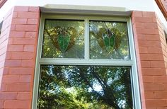 Timber Windows in Cheshire | Reddish Joinery