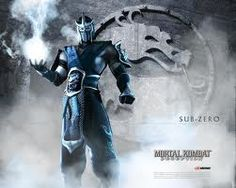 Mortal Kombat Sub Zero wallpaper Mortal Kombat Scorpion, Arte Kombat Mortal, Kitana Mortal Kombat, Mortal Kombat Video Game, Mortal Kombat X Wallpapers, Zero Wallpaper, Gamers Anime, Doja Cat, Character Wallpaper