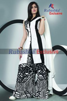 Rubashka Party Wear Dresses Collection 2014 For Ladies 13 Rubashka Party Wear Dresses Collection 2014 For Ladies