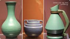 Catalina Pottery...