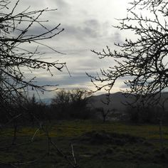 Montejo de la Sierra, Madrid