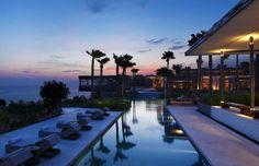 Alilahotels.de: Alila Villas Uluwatu . Bali - Destination