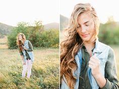 Lifestyle Senior Session - Megan Welker Photography 019