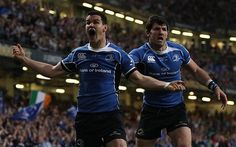 Johnny Sexton, Cardiff, May Cardiff, Rugby, Sports, Sport, Rugby Sport, Football