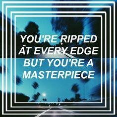 •rυn loѕт вoy, away ғroм realιтy• @livylane