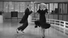 Popular Fred Astaire & Fred Astaire and Ginger Rogers videos