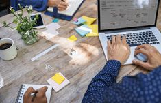 In the spirit of efficiency, saved time and money - here are 12 proven meeting management tips for higher productivity!