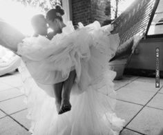 destination wedding bliss | CHECK OUT MORE IDEAS AT WEDDINGPINS.NET | #weddings #weddinginspiration #inspirational