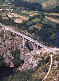 Ponte Ulla. (A Coruña). Galicia. Spain.