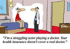 Jerry King Cartoons cartoon for Dec/29/2014.