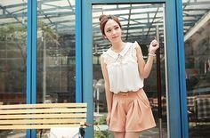 #korean #Fashion #Kfashion