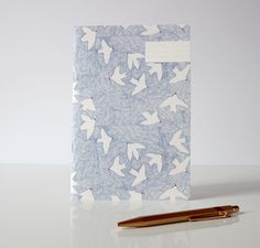 J'EN VEUX ▲ I WANT IT * Season Paper