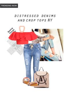 I just created a look on the LimeRoad Scrapbook! Check it out here https://www.limeroad.com/scrap/59049819a7dae84bca56f88b/vip