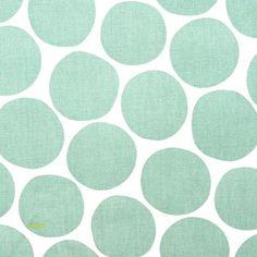 Latest Designer Fabric 'Pompom in light blue' by Spira. Buy online or visti our fabric retail store in Christchurch. Orla Kiely Fabric, Marimekko Fabric, Interior Design Advice, Contemporary Fabric, Designers Guild, Japanese Fabric, Home Decor Fabric, Curtain Fabric, Blue Design