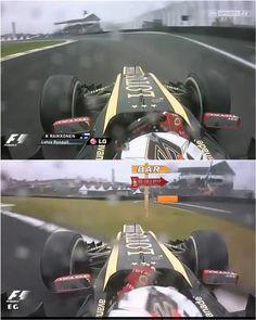 50 Best F1 Memes Images In 2020 Memes Formula 1 Formula One