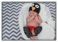 Newborn Photographer Colorado | Baby Photography | Newborn Photography | Custom Scenes and Themes Provided | Prop Art Photography