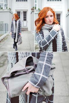 shades_of_grey_outfit_lina_mallon