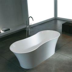 mybath silence standing washbasin designed by mac stopa mybathpl mybath corian bathroom mou
