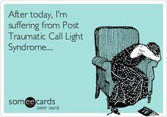Weekly Dose of Nurse Humor http://www.onlyanurse.com/humor-1/2015/8/3/weekly-dose-of-nurse-humor