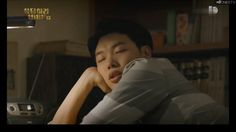 #Reply1988 Jung Hwan I Fall In Love, Falling In Love, Handsome, Fictional Characters, Fantasy Characters