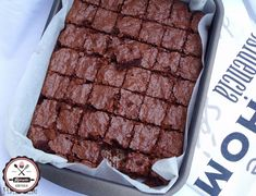 Paleo, Muffin, Low Carb, Gluten Free, Sweets, Bread, Snacks, Cookies, Baking