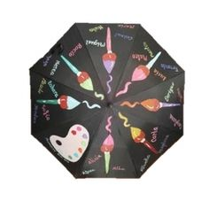 PARAGUAS PARA PROFESORES archivos - Tuereslomas Umbrellas, Teacher Gifts, Playing Cards, Accessories, Draw, Hand Made, Presents For Teachers, Visiting Teaching Gifts, Teacher Appreciation Gifts
