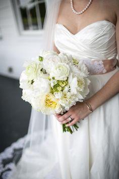 A Charleston wedding photo taken by Carmen Ash Photography