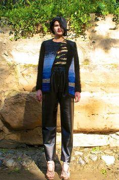 http://www.poshmann.com/fw-13-14-wings-natargeorgiou
