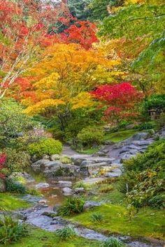 "Final Dimensions (width x height): 12"" x 18"" Item #13438545 Nature Landscape, Landscape Photos, Landscape Photography, Landscape Posters, Pastel Landscape, Autumn Photography, Fall Pictures, Fall Photos, Nature Pictures"